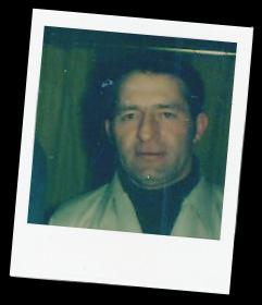 Dad 1980s