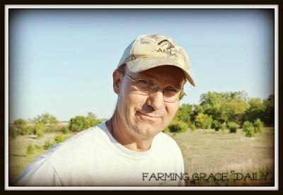 farmer grain 2014