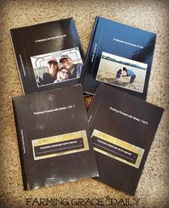 Blog Books Blog2Print