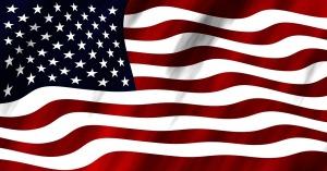 flag-75047_1280 American Flag