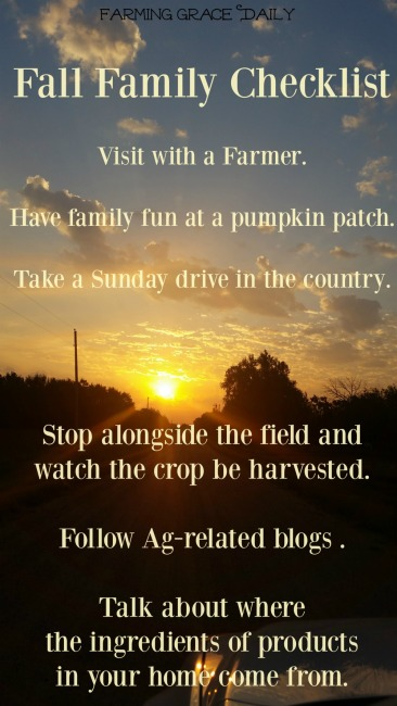 fall-family-checklist-farm-related