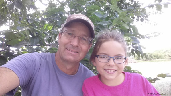 farmer-and-daughter