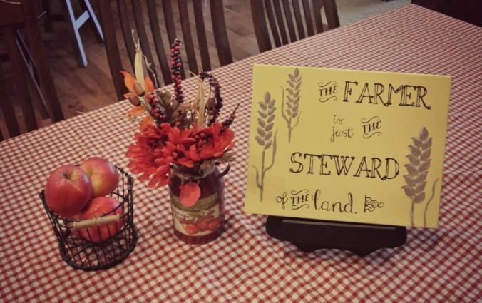 farmer-steward-of-the-land