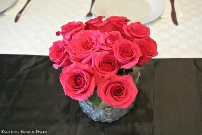 roses-flowers