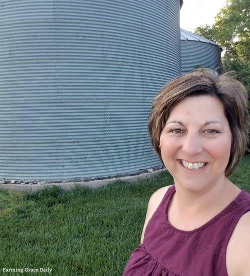 Farm Wife