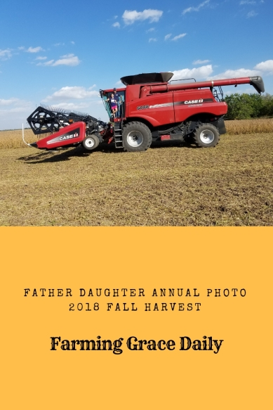 Farming Grace Daily (4)