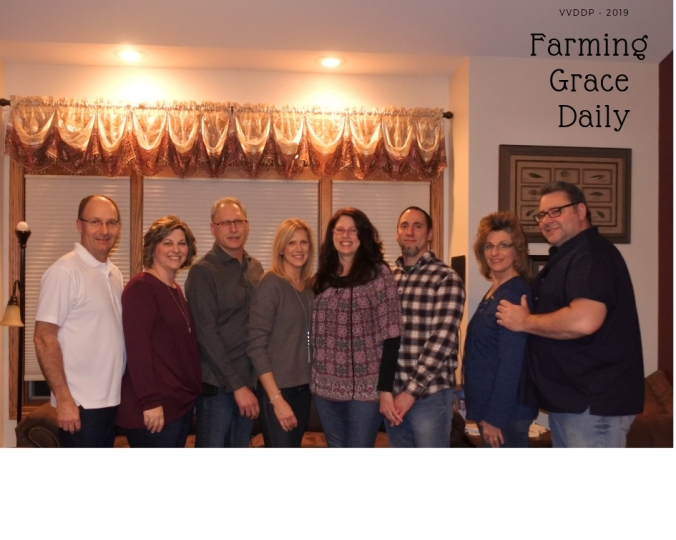 Farming Grace Daily (3)