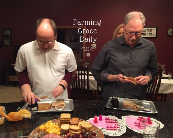 Farming Grace Daily (5)